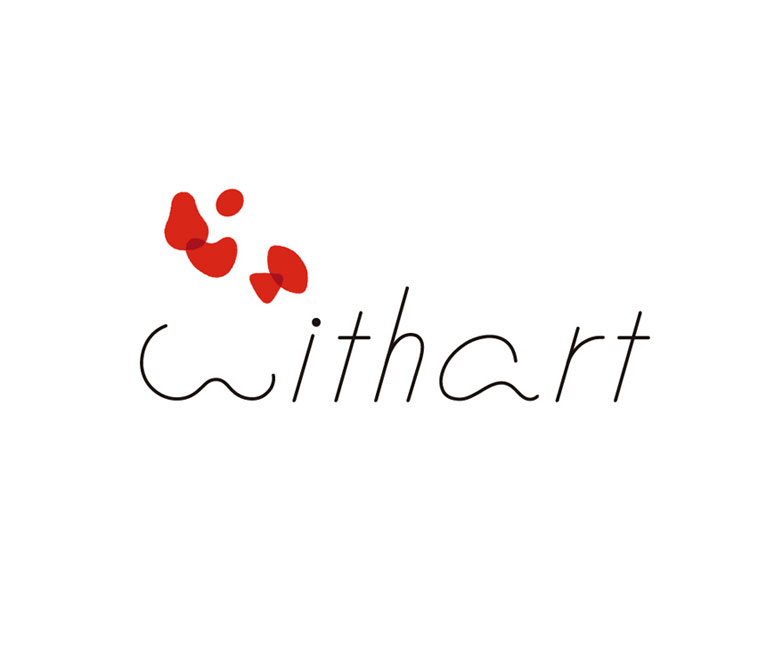 withart